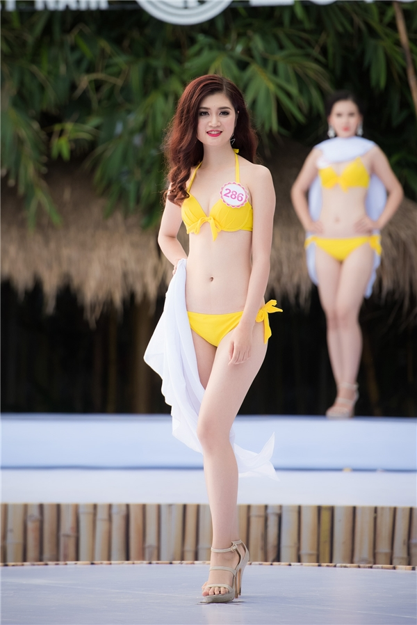 Trần Huyền Trang