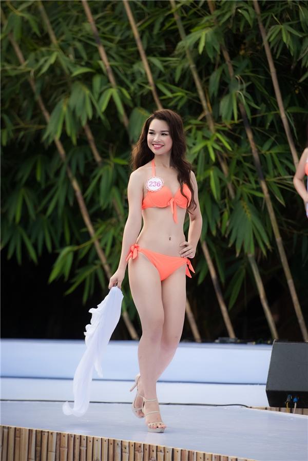 Phan Thu Phương