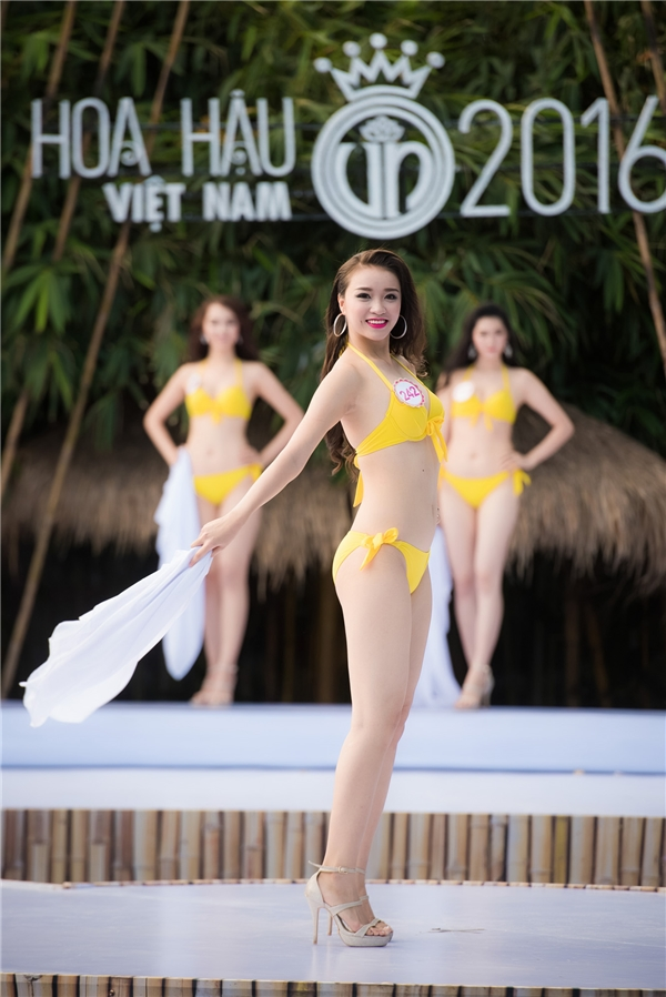 Nguyễn Thị Như Thủy