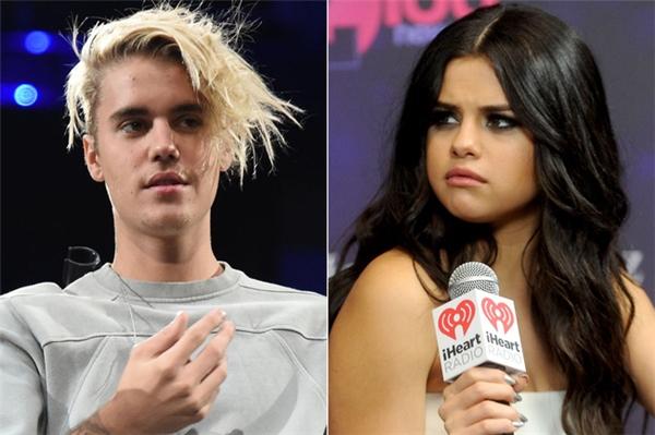 Cuộc khẩu chiến đã đi quá xa, cuối cùng Justin đã xóa tài khoản Instagram của mình.