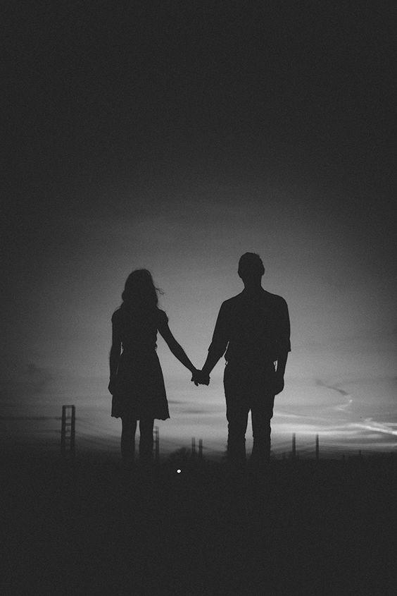 Khi có những cảm giác này, thì bạn chắc chắn đã yêu đúng người
