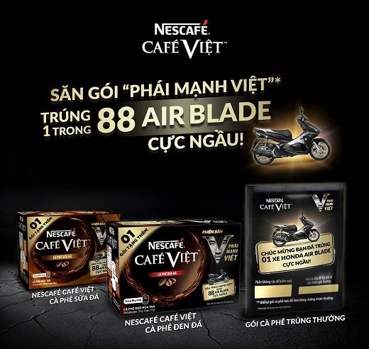 Điểm mặt thử thách khó nhằn nhất Phái Mạnh Việt 2016