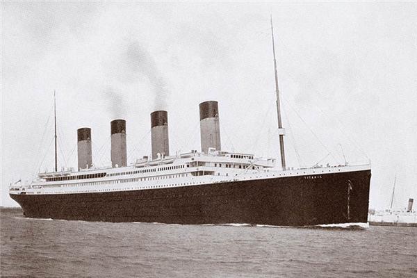 Dù vậy Titanic II sẽ được trang bị các biện pháp an toàn hiện đại hơn con tàu thủy định mệnh.