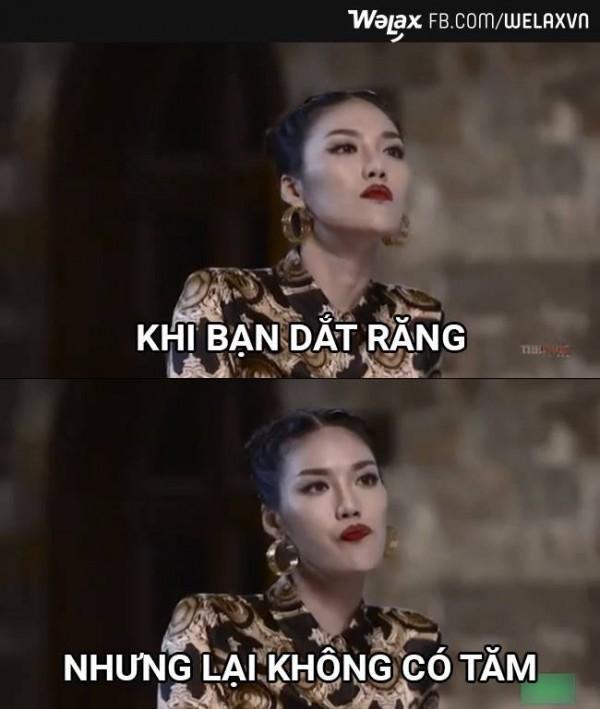 Top 3 ngôi sao showbiz Việt được dân mạng phong thánh ảnh chế (Kỳ 1) - Tin sao Viet - Tin tuc sao Viet - Scandal sao Viet - Tin tuc cua Sao - Tin cua Sao
