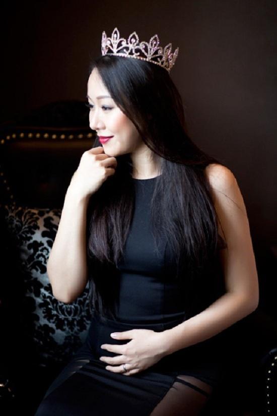 Sau khi đăng quang ngôi vị Hoa hậu Thế giới người Việt 2007, Ngô Phương Lan nhiều lần từ chối dự thi nhan sắc quốc tế.Cô cũng hạn chế tham gia các hoạt động của showbiz nhưng vẫn để lại ấn tượng sâu đậm trong lòng người hâm mộ bởi nhan sắc thuần Việt, học thức sâu rộng và khả năng ngoại ngữ. - Tin sao Viet - Tin tuc sao Viet - Scandal sao Viet - Tin tuc cua Sao - Tin cua Sao