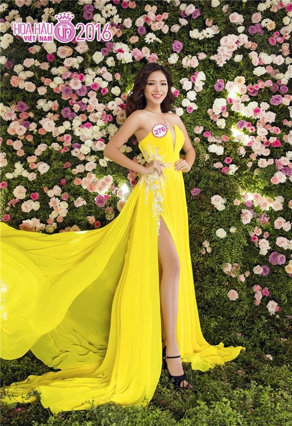 Nguyễn Vũ Hoài Trang