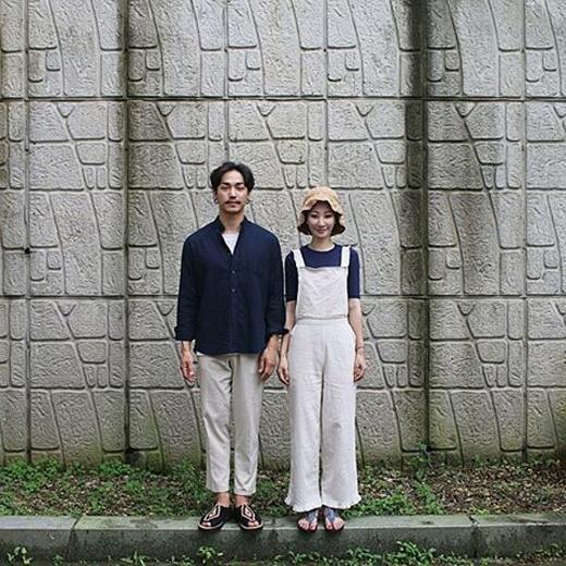 Nếu trong trang phục gốc, trông cặp đôi thời trang bao nhiêu...