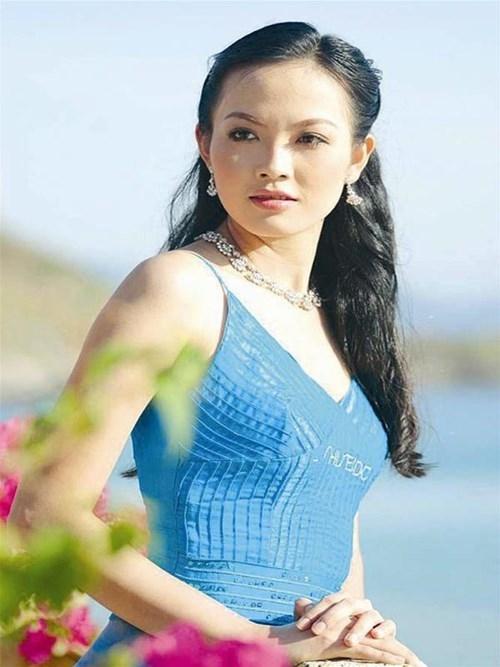 Năm 2006, Lưu Bảo Anh dừng chân ở vị trí Á hậu 1 của cuộc thi Hoa hậu Việt Nam. Người đẹp gốc Cần Thơ cũng là nhan sắc hiếm hoi của miền Nam đạt được thứ hạng cao tại cuộc thi nhan sắc danh giá này. Trước thềm đêm chung kết, Lưu Bảo Anh bị tố cáo cặp đại gia, sống thử, bị đuổi khỏi trường đại học nhưng đây chỉ là thông tin bịa đặt.