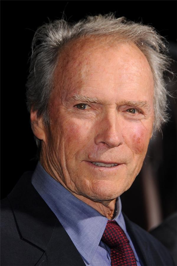 David Beckham sẽ vào vai chính mình còn Clint Eastwood sẽ vào vai ông của Bieber.