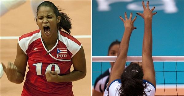 Những chuyện không thể không nhớ về Olympic Rio 2016