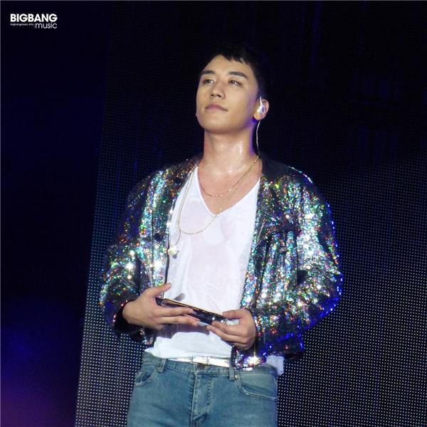 Kỉ niệm 10 năm Big Bang: Huyền thoại không thể thay thế của Kpop
