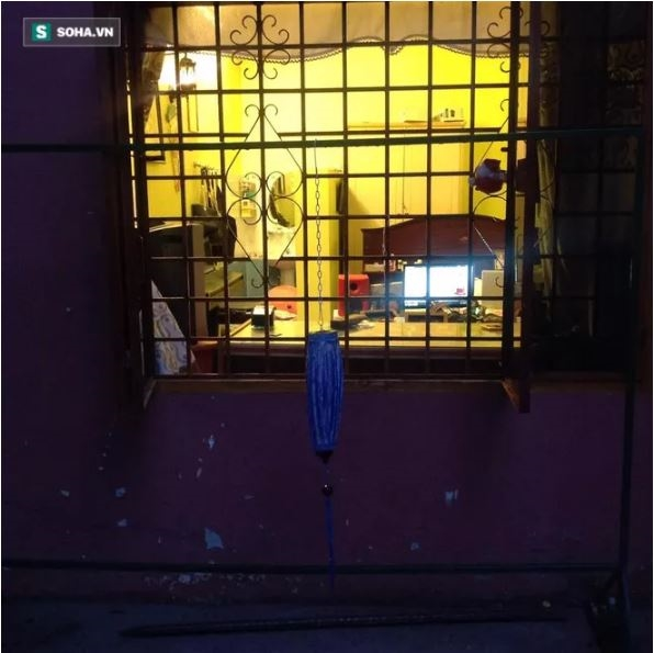 Dù không chia sẻ chi tiết về gia cảnh nhưng một số hình ảnh mới đây về ngôi nhà Mai Ngô đang sinh sống đã phần nào nói lên hoàn cảnhcô. - Tin sao Viet - Tin tuc sao Viet - Scandal sao Viet - Tin tuc cua Sao - Tin cua Sao