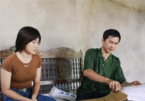 Bộ Công an trả lời về trường hợp thí sinh 30,5 điểm rớt HV An Ninh