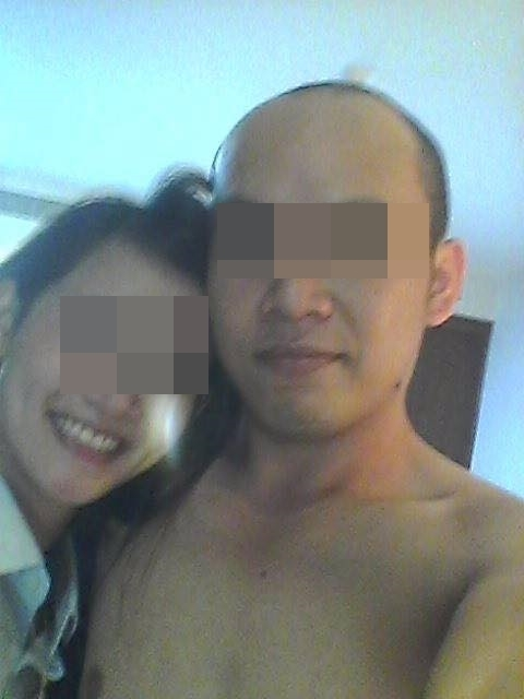 7 năm yêu, 1 tháng cưới và sự thật phũ phàng người vợ ngoại tình suốt 7 năm