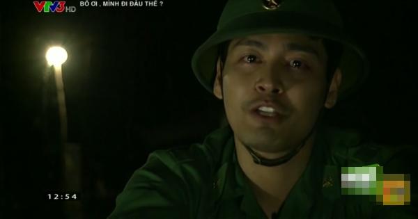 """Bố Phan Anh bật khóc khi phải làm theo nhiệm vụ """"lừa con gái"""" của chương trình. - Tin sao Viet - Tin tuc sao Viet - Scandal sao Viet - Tin tuc cua Sao - Tin cua Sao"""