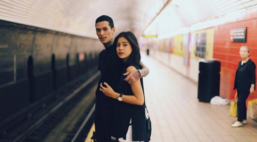 4 tháng sau Tình yêu không có lỗi, Katun và Lee có gì khác?