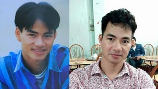 Những sao Việt xứng danh