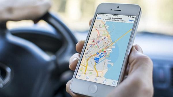 Apple Maps được xem là lỗi ngớ ngẩn nhất mà Apple từng phạm phải.