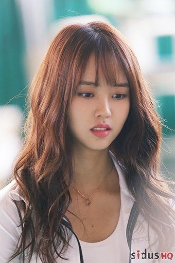 Hình ảnhKim Hyun Ji