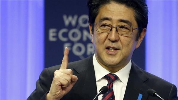 Hãy phác ngôn thật chuẩn xác nếu là một người nổi tiếng tại Nhật.