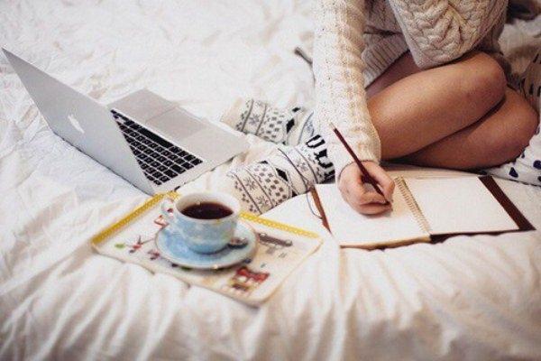 Làm 7 điều sau ngay khi thức dậy mỗi sáng, cuộc đời của bạn sẽ hoàn toàn thay đổi