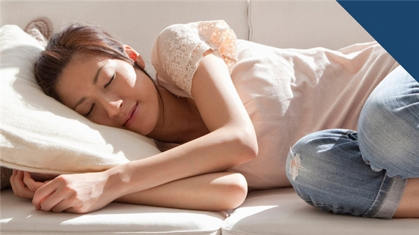 Theo nghiên cứu mới nhất, ngủ trưa có thể làm tăng nguy cơ chết sớm.