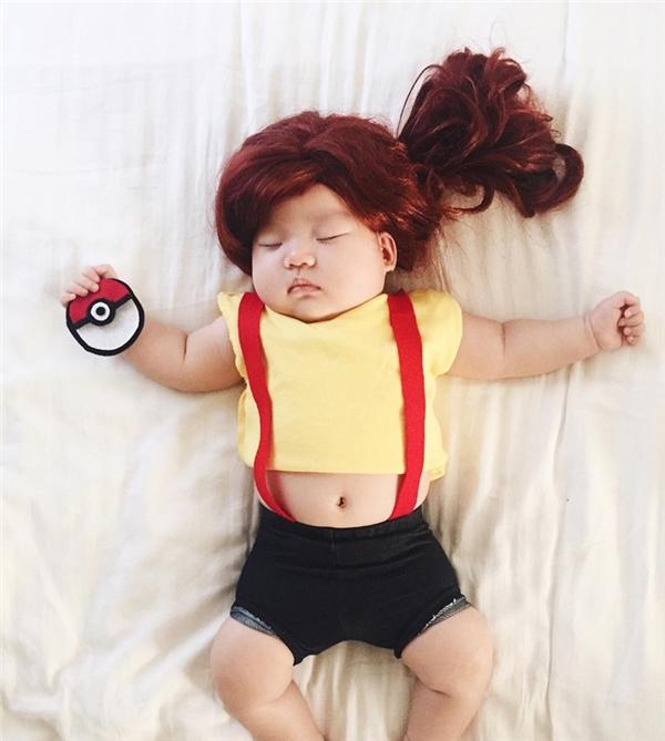 Có ai đi bắt Pokemon không?
