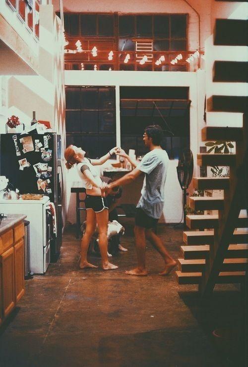 11 Điều bạn sẽ Được trải qua khi Đã yêu Đúng người