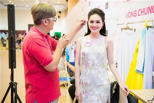 Trần Thị Thu Hiền