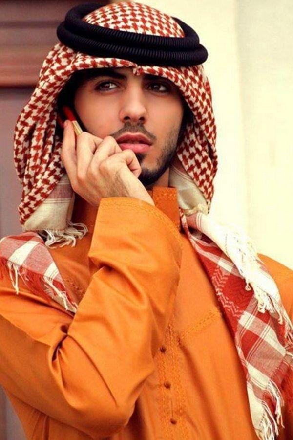 Đàn ông Dubaicoi vợ là vật sở hữu củariêng mà ngay đến thần thánh cũng không có quyền xâm phạm.