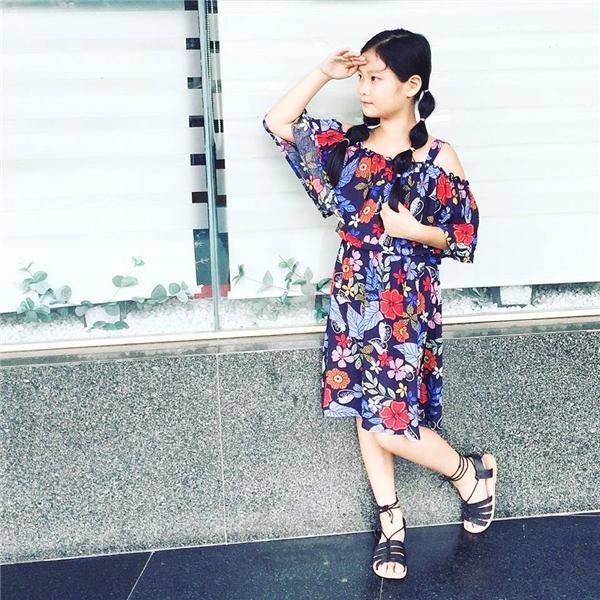 thời trang