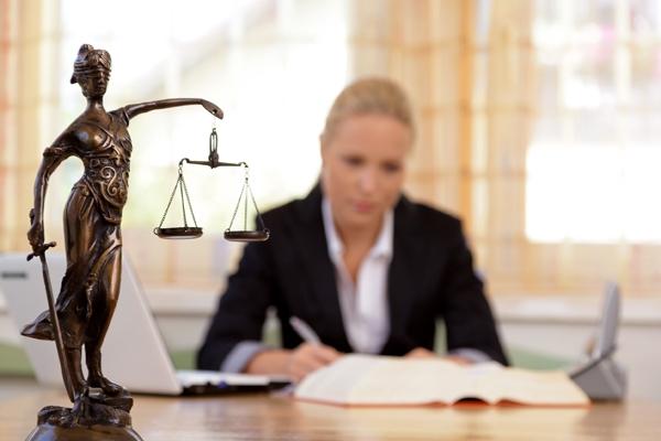 Luật sưtư vấn, soạn thảo văn bản, tổ chức đàm phán, thương lượng và đại diện cho các cá nhân, doanh nghiệp và cơ quan chính phủ về các vấn đề pháp lívà tranh chấp.