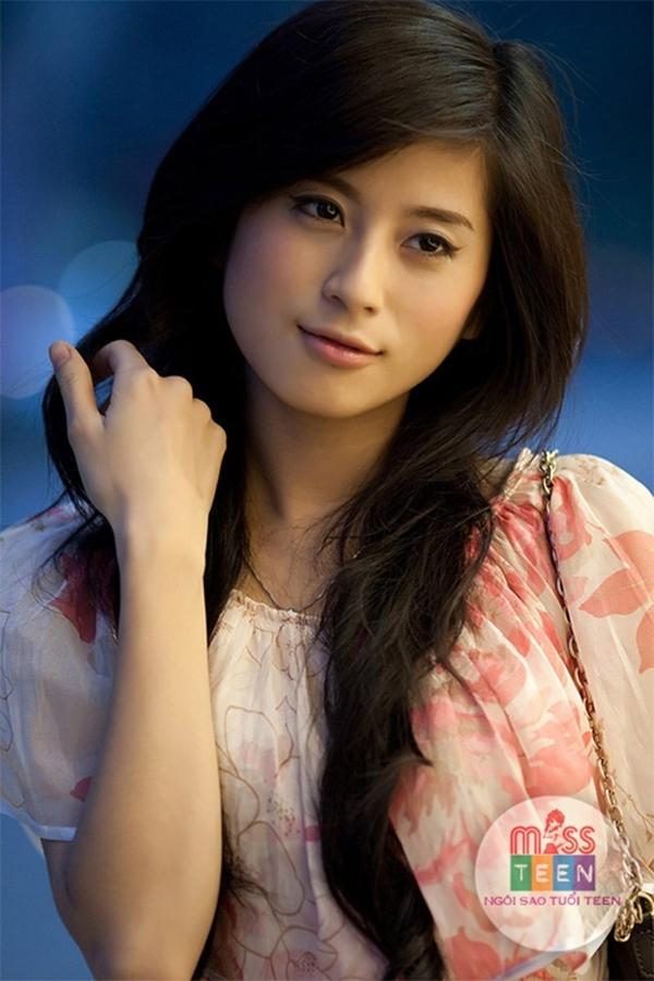 10 năm sau đăng quang, Miss Audition Ngọc Anh bây giờ ra sao?
