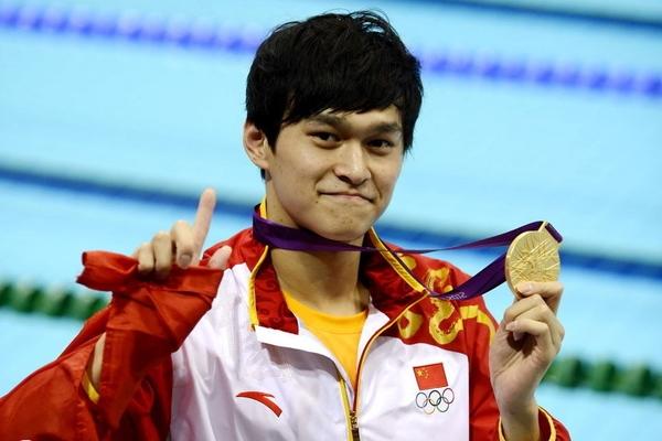 Nếu không giành được huy chương hay không thể tiếp tục thi đấu, họ sẽ phải đối mặt với một tương lai vô cùng vất vả.