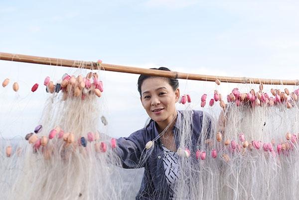 Nguyễn Phi Hùng dành tặng món ăn tinh thần cho những người xa quê - Tin sao Viet - Tin tuc sao Viet - Scandal sao Viet - Tin tuc cua Sao - Tin cua Sao