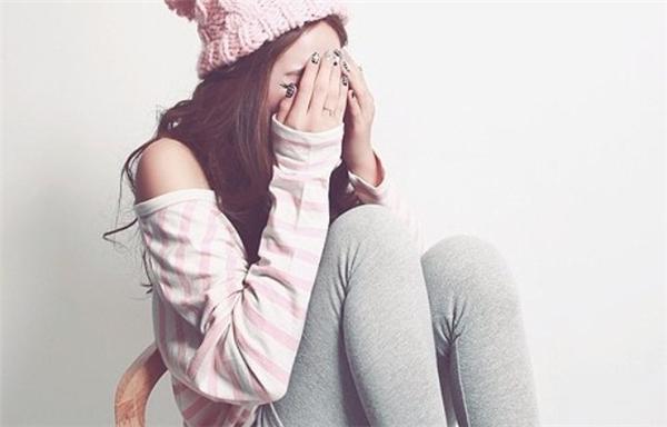 Ngậm ngùi với tâm thư đẫm nước mắt cô gái gửi người yêu vừa qua đời