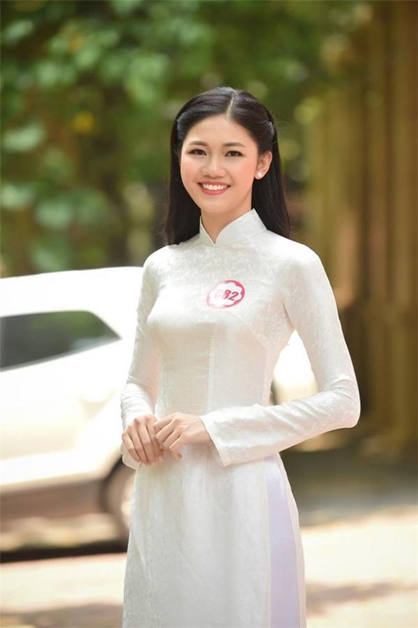 Không sợ bị đào mộ, Á hậu Thanh Tú mở cửa trang cá nhân - Tin sao Viet - Tin tuc sao Viet - Scandal sao Viet - Tin tuc cua Sao - Tin cua Sao