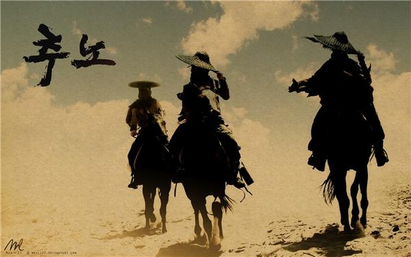 """The Slave Hunters chiến thắng giải thường danh giá """"Kịch bản phim truyền hình xuất sắc nhất"""" tại lễ trao giải Baeksang Art. (Ảnh: Internet)"""