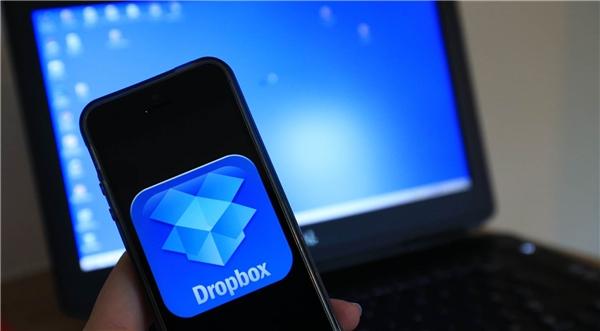 Đợt tấn công của hacker đã chiếm đoạt được khoảng 68 triệu tài khoản Dropbox. (Ảnh: internet)
