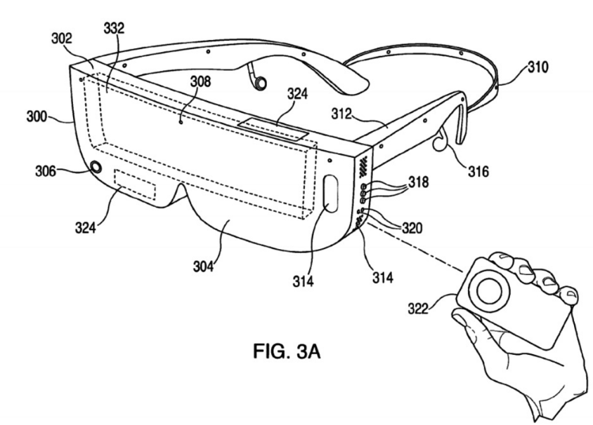 Apple sắp tung kính thực tế ảo chính chủ, fan tha hồ mong ngóng