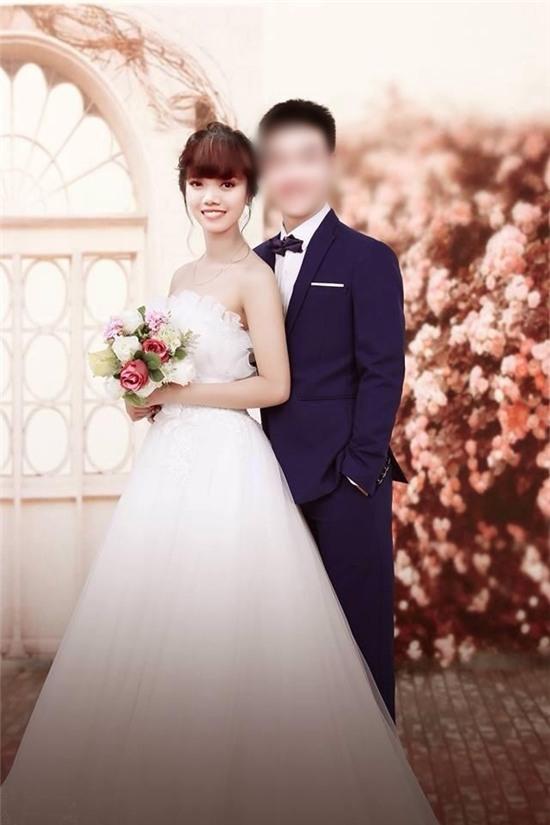 Cô dâu trong đám cưới không chú rể ngày trước giờ ra sao?