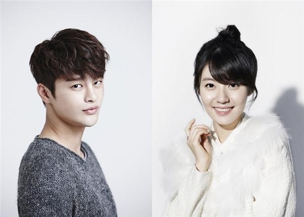 Loạt phim Hàn không thể bỏ qua trong tháng 9