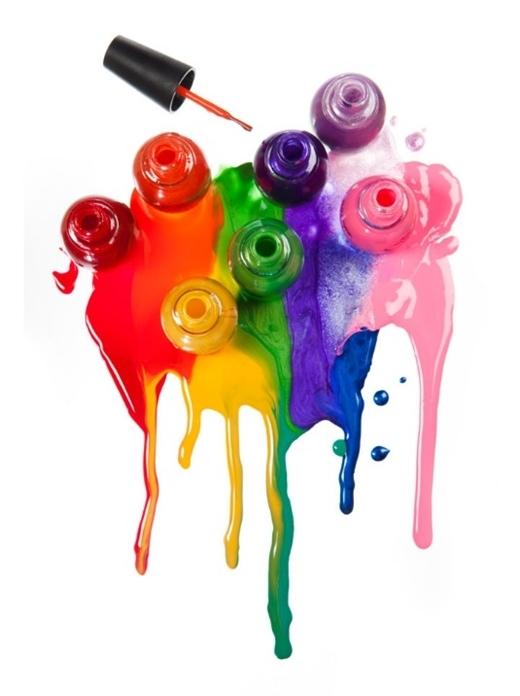 Đây là công việc phù hợp với những người có năng khiếu ngôn ngữ, sáng tạo và có khả năng nhìn màu tốt.