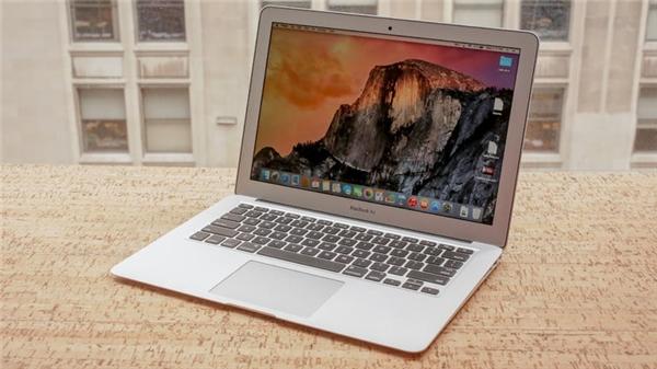 Các sản phẩm Mac được Apple lên kế hoạch nâng cấp mạnh mẽ. (Ảnh: internet)