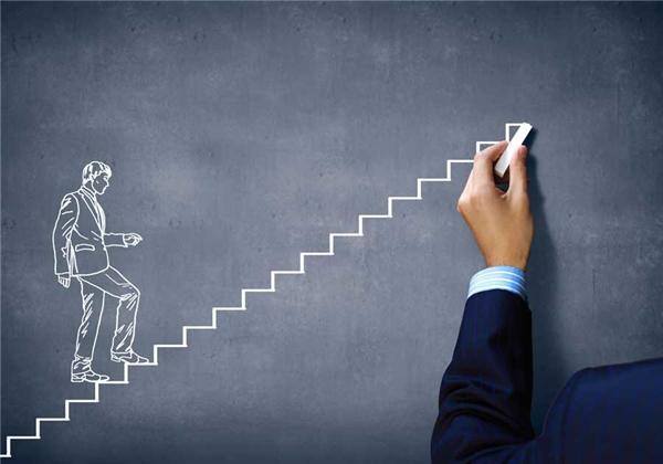 Dậy sớm giúp bạn chạm tay vào thành công nhanh hơn người khác.