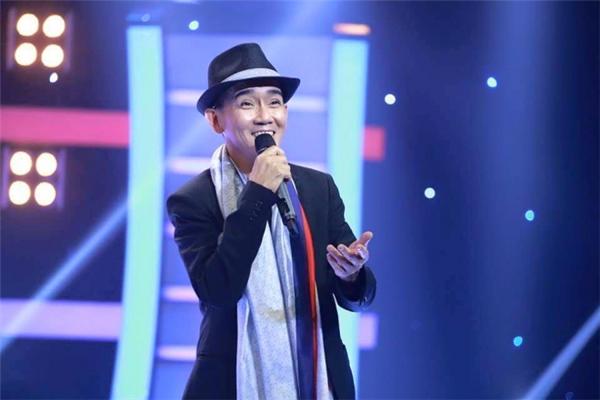 Thông tin nam ca sĩ Minh Thuận mắc bệnh ung thư phổi khiến nhiều người không khỏi ngỡ ngàng, thươngxót. Ảnh: Internet - Tin sao Viet - Tin tuc sao Viet - Scandal sao Viet - Tin tuc cua Sao - Tin cua Sao