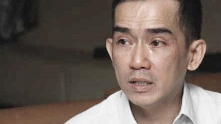 Những ngày qua, thông tin nam ca sĩ Minh Thuận bị ung thư phổi, đang ở giai đoạn nguy kịch nhận được sự quan tâm đặc biệt của dư luận và giới nghệ sĩ. - Tin sao Viet - Tin tuc sao Viet - Scandal sao Viet - Tin tuc cua Sao - Tin cua Sao