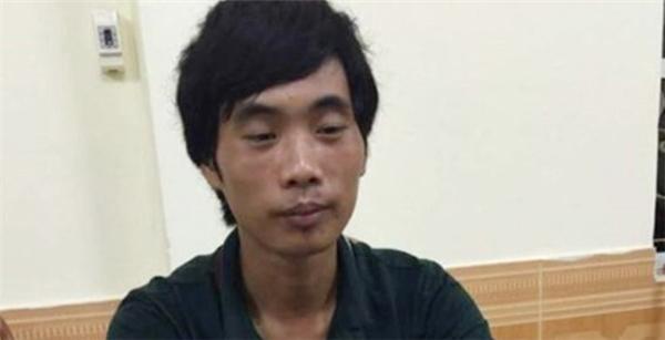 Khiếp sợ lời khai của nghi phạm vụ thảm sát 4 người ở Lào Cai