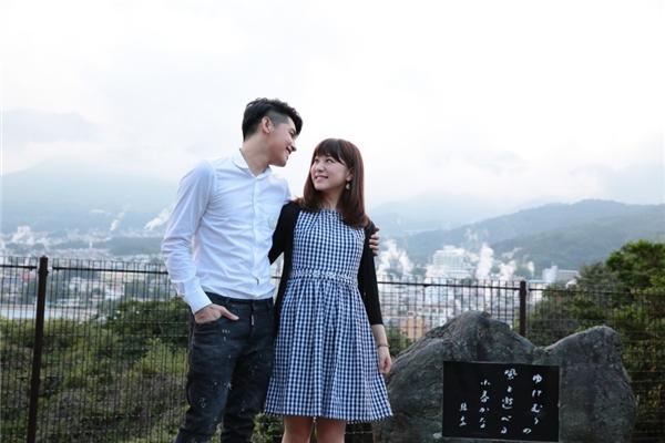 Nội dung của MV Như Phút Ban Đầu sẽ tiếp nối câu chuyện của Mãi Mãi Bên Nhau và Really Love You, chính vì thế, bạn diễn nữ người Nhật Bản cũng được mời diễn xuất cùng Noo Phước Thịnh trong MV này.Cặp đôi sẽ tiếp tục có một hành trình tình yêu thật đẹp và cùng khám phá những địa điểm không thể bỏ qua tại 4 tỉnh: Oita, Saga, Nagasaki, Fukuoka. - Tin sao Viet - Tin tuc sao Viet - Scandal sao Viet - Tin tuc cua Sao - Tin cua Sao