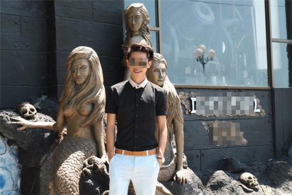 Hội con nhà giàu Sơn La gây choáng với hình ảnh siêu sang chảnh